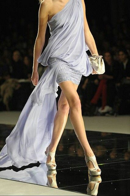 My favourite one piece from elie saab collection