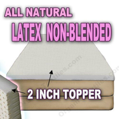 10 Best Mattress Toppers Images On Pinterest