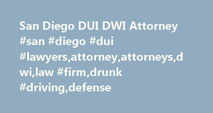San Diego DUI DWI Attorney #san #diego #dui #lawyers,attorney,attorneys,dwi,law #firm,drunk #driving,defense http://oklahoma-city.remmont.com/san-diego-dui-dwi-attorney-san-diego-dui-lawyersattorneyattorneysdwilaw-firmdrunk-drivingdefense/  # Experienced San Diego DUI/DWI Defense Attorney shooting bullets at a street sign scratching words into a table removing an emblem off a vehicle slashing a tire ripping a bus seat breaking a window damaging a public bench toppling a tombstone etching a…