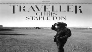 Chris Stapleton – Nobody To Blame https://www.countrymusicvideosonline.com/chris-stapleton-nobody-to-blame/ | country music videos and song lyrics  https://www.countrymusicvideosonline.com