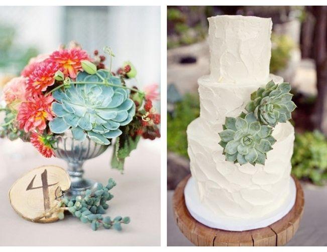 Best Wedding Flowers Kendall Images On Pinterest Bridal
