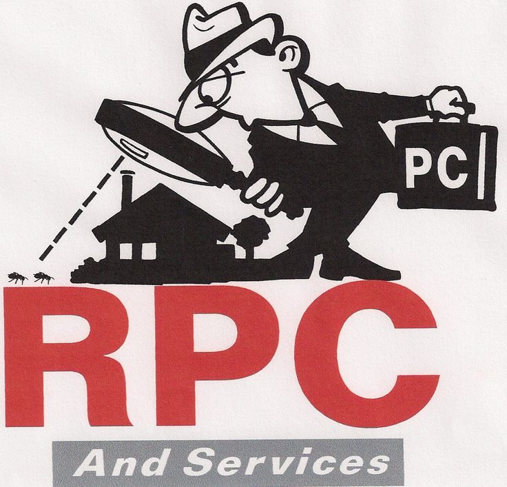 RPC and Services #baltimore #pest #control, #baltimore #exterminator, #baltimore #termite #problem, #baltimore #pest, #baltimore #fleas, #baltimore #ants, #baltimore #wasps, #baltimore #md #pest #control, #baltimore #md #exterminator http://germany.remmont.com/rpc-and-services-baltimore-pest-control-baltimore-exterminator-baltimore-termite-problem-baltimore-pest-baltimore-fleas-baltimore-ants-baltimore-wasps-baltimore-md-pest-cont/  # Our services include: Integrated Pest Management Real…