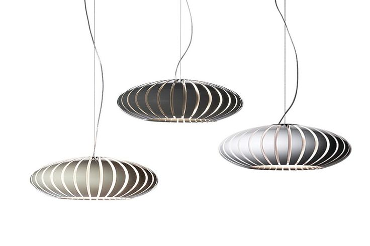 Marset - Maranga loftslampe / pendel lampe hos BoShop