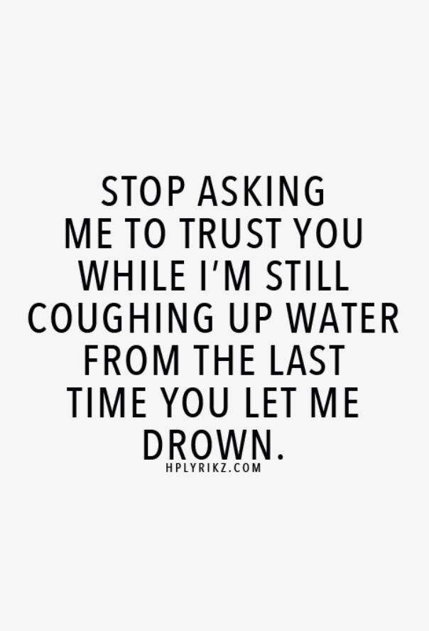 Too relatable Drowning Quote, Apology Quotes For Him, Sincere Apology Quotes, Deep Quotes Truths, Blame Quotes, Jerk Quo...