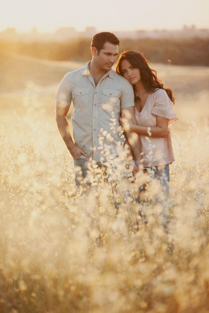 Sexy hot romantic couple · picture ideasphoto