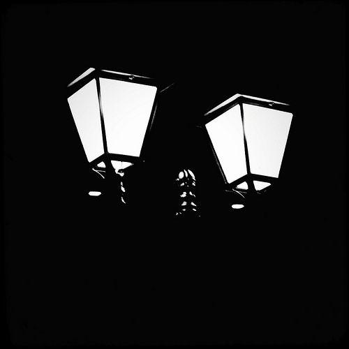 «Арбатские огни» («Arbat lights»)