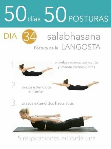 This Pin was discovered by The Journey Junkie I Yoga + Life Inspiration Tips. Did you know that yoga can also land you a strong core and enviable abs? We've pulled four of the best core strength yoga poses and put them into a workout routine you can do an