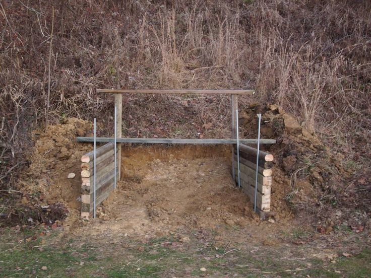 99 best Shooting Range ideas for the Farm images on Pinterest | Hand ...