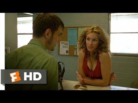 Erin Brockovich Full Movie Streaming Free Download