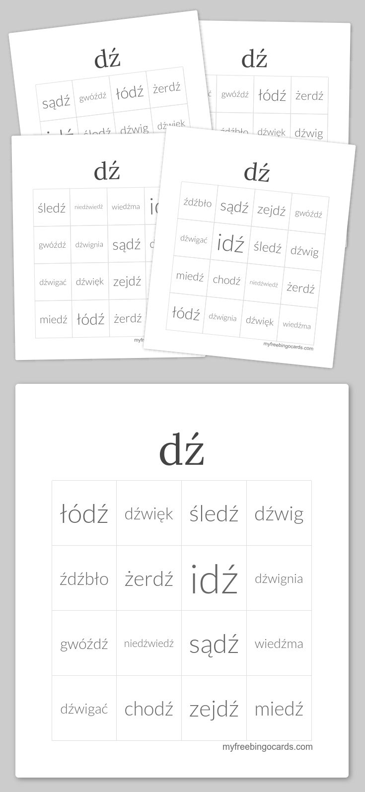 Numbers Worksheets and Worksheet Templates