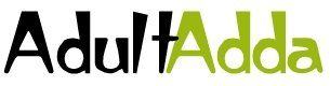 Adultadda.com is a free Url Shortening Service that Converts long and Ugly Url's into Short and Pretty Clean Links.