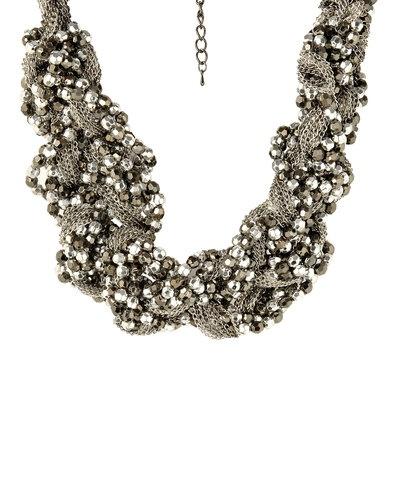 Second female halskæde    kan købes her:  http://www.smartgirl.dk/accessories/smykker/halskaeder/solvfarvet_second-female-halskaede_163433_338