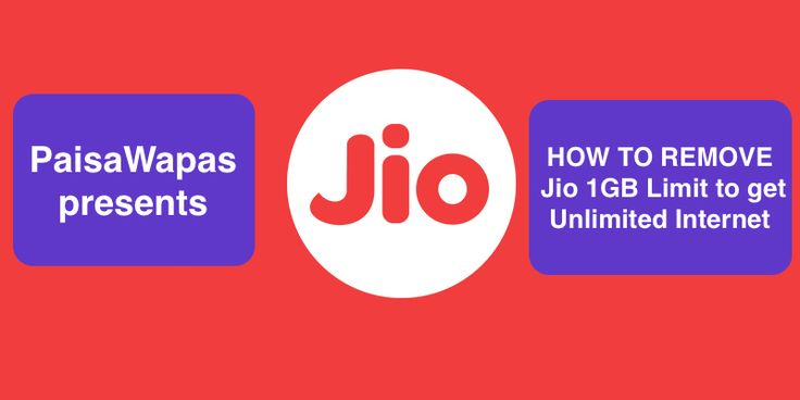 How To Remove &Bypass Jio 1GB Limit, Jio 1GB Trick : Reliance jio is just rocking in the market with new and new free offer for free data freak youth, first they came up with Jio Preview Offer which don't have any requirements like 4GB or 1GB daily limit and later they announced welcome offer where they will give away unlimited calls and 4gb 4G internet per a day. Now for the new year jio has launcher happy new year offer, so in this latest jio offer they have a limit on 4g internet capped…