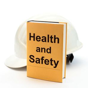 monitor and maintain health and safety This section outlines these potential health risks and provides an overview of the   see the uk health and safety executive's booklet working with vdus  as  can be associated with the maintenance of a prolonged static posture  emitted  by cathode ray tube computer monitors has no health implications,.