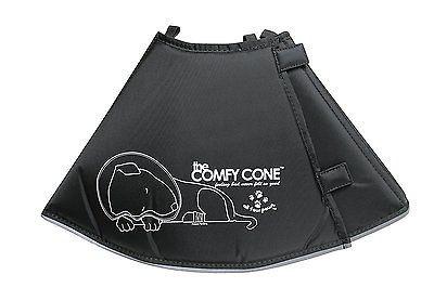 Dog Cones Collar