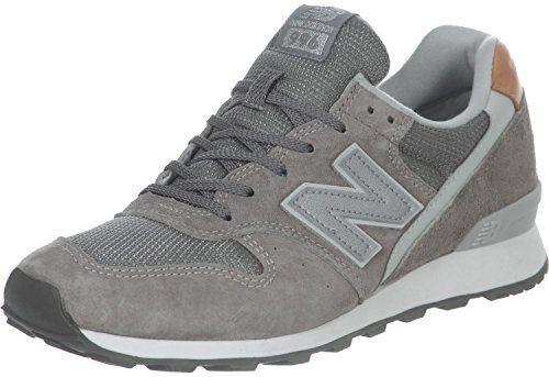 New Balance 996 Damen Sneaker Grau - http://on-line-kaufen.de/new-balance/35-eu-new-balance-996-damen-sneaker-grau