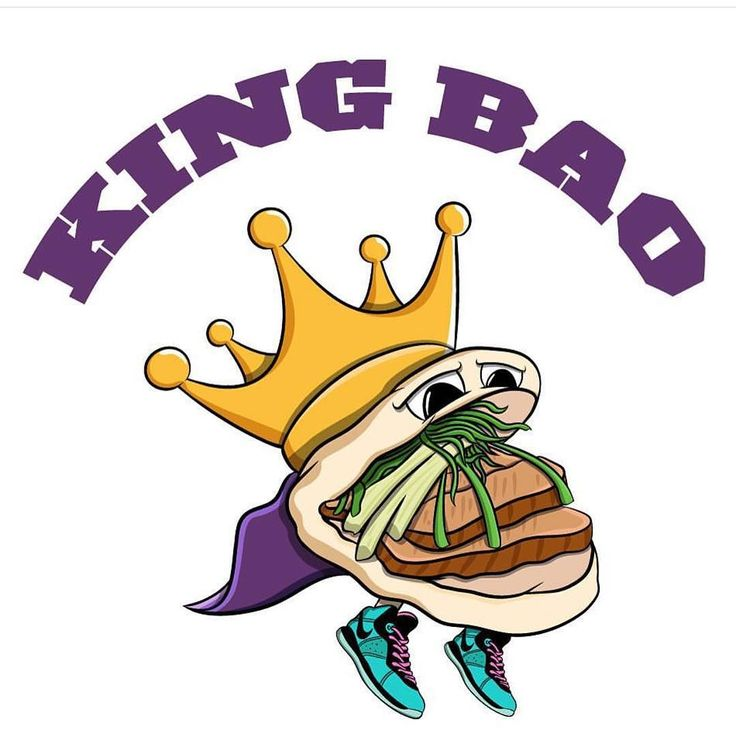 We would like to thank everyone for coming in! The support has been overwhelming! We are truly thankful for everybody who has came out! We have ran out of food and will be closing at 10. Again we thank you Orlando!  #KingBao #mills50 #mills50district #Orlando #OrlandoFoodies #bao #asian #foodie #foodporn #foodgasm #nomnomnom #food #hungry #delish #yummyinmytummy #foodlover #ilovefood #foodpics #foodoftheday #foodforfoidies by king_bao_orlando