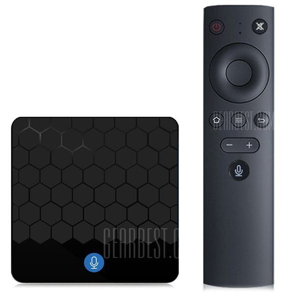 Pin By Web Deals Store On Big Deals Sale Android Tv Tv Android