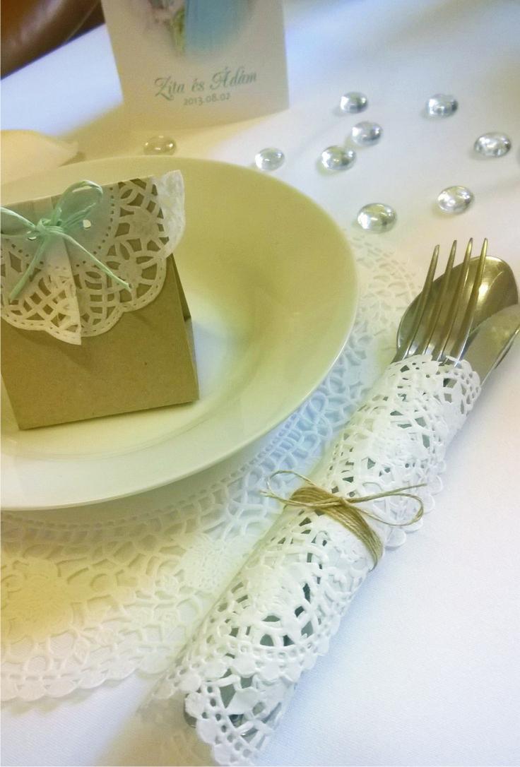 Esküvődesign.hu   esküvői meghívó   esküvői dekoráció   esküvői asztaldísz