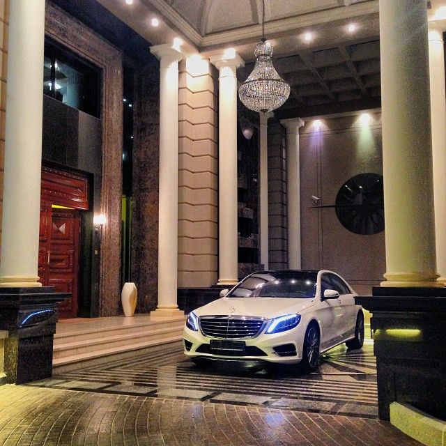 Luxury House And Car 568 best cars images on pinterest | dream cars, luxury lifestyle