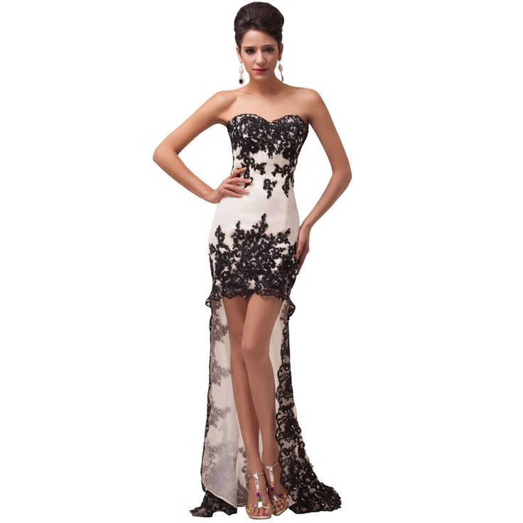 Cheap dresses chicago Buy Quality dresses and evening gowns ...