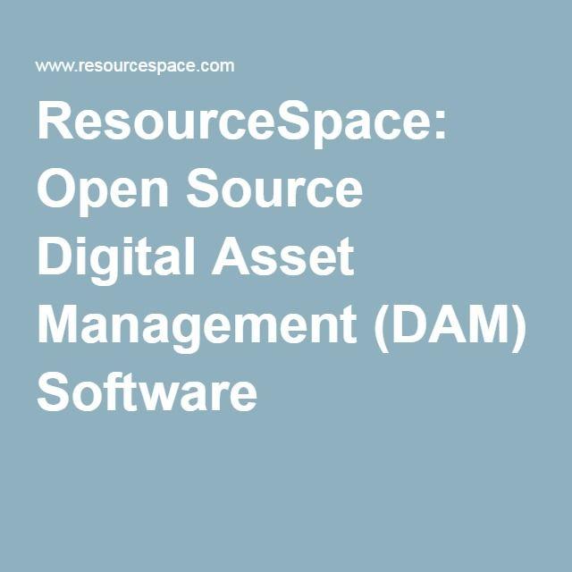 open source digital preservation software