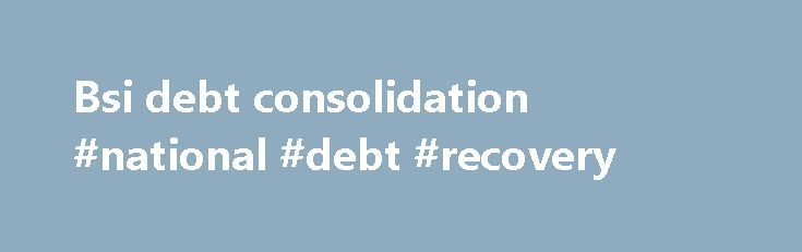 Bsi debt consolidation #national #debt #recovery http://debt.remmont.com/bsi-debt-consolidation-national-debt-recovery/  #bsi debt consolidation # Avadian purchased ABH! As we continue to work to transition American Bank of Huntsville to Avadian, we want to provide all ABH customers an easy way to keep up with the latest news. We will post everything you need to know here. Consider this page your newsroom and source for all…
