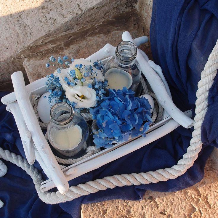 (τελάρο από θαλασσόξυλα) για διακόσμηση με άνθη σε γάμο-βάπτιση ..  εξωτερικός στολισμός γάμου με βάσεις από θαλασσόξυλα..τηλ παραγγελιών 6976773699..Δεξίωση | Στολισμός Γάμου | Στολισμός Εκκλησίας | Διακόσμηση Βάπτισης | Στολισμός Βάπτισης | Γάμος σε Νησί & Παραλία.