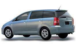 BudgetCar Hire Rarotonga - Find the best budget car hire services in Rarotonga.