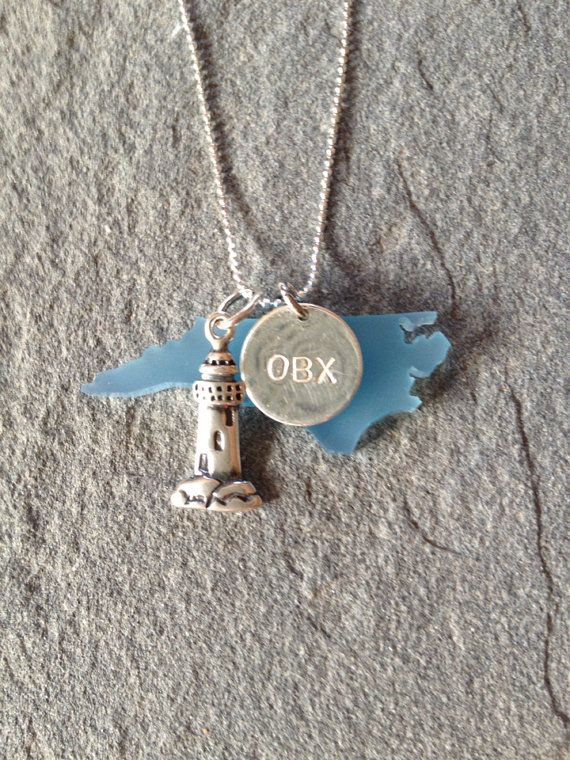Hey, I found this really awesome Etsy listing at https://www.etsy.com/listing/176346386/north-carolina-outer-banks-obx