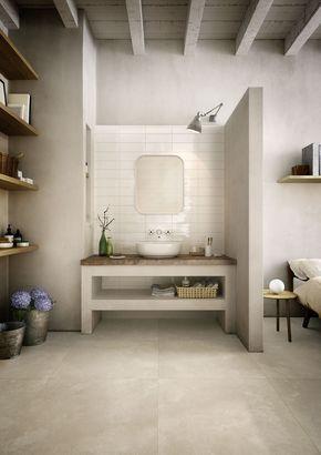 boden für badezimmer website images und baefccfafad