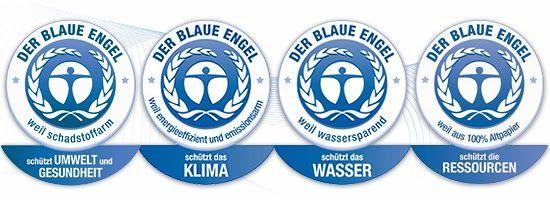 Mavi Melek Belgeli Laminat Parkeler: Mavi Melek (Blue Angel) Laminat Parke Bursa - GNS ...
