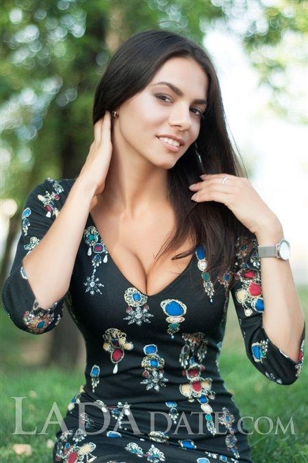 orwell black dating site Looking for black dating join elitesingles today and meet educated,  professional black singles looking for a committed long-term relationship.