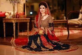 party dresses pakistani 2015 - Google Search