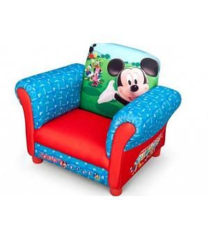 SILLON MICKEY MOUSE - TC83939MM