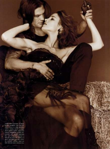 183 best fashion editorial couple photography images on pinterest romanticism amor and cinderella