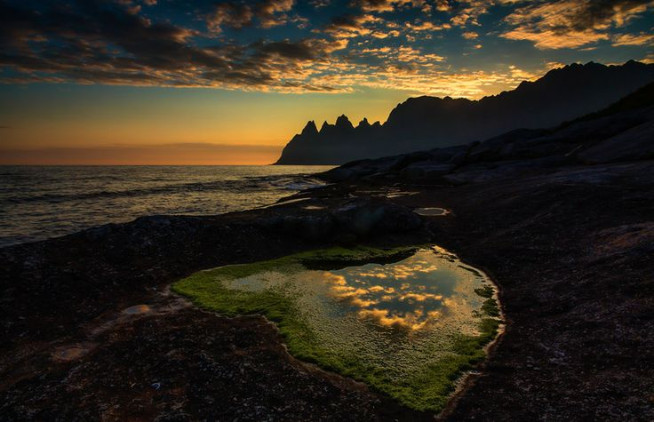 Massive by Anders Hanssen on 500px