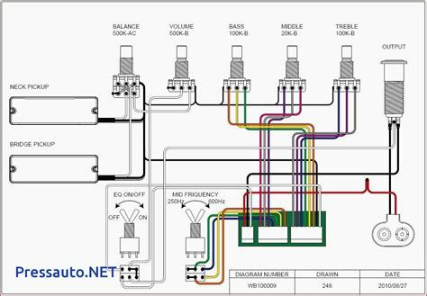 Hq Wiper Motor Wiring Diagram Wiring Diagram