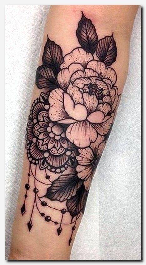 Best 25 arm tattoos girls ideas on pinterest arm for Feminine music tattoos