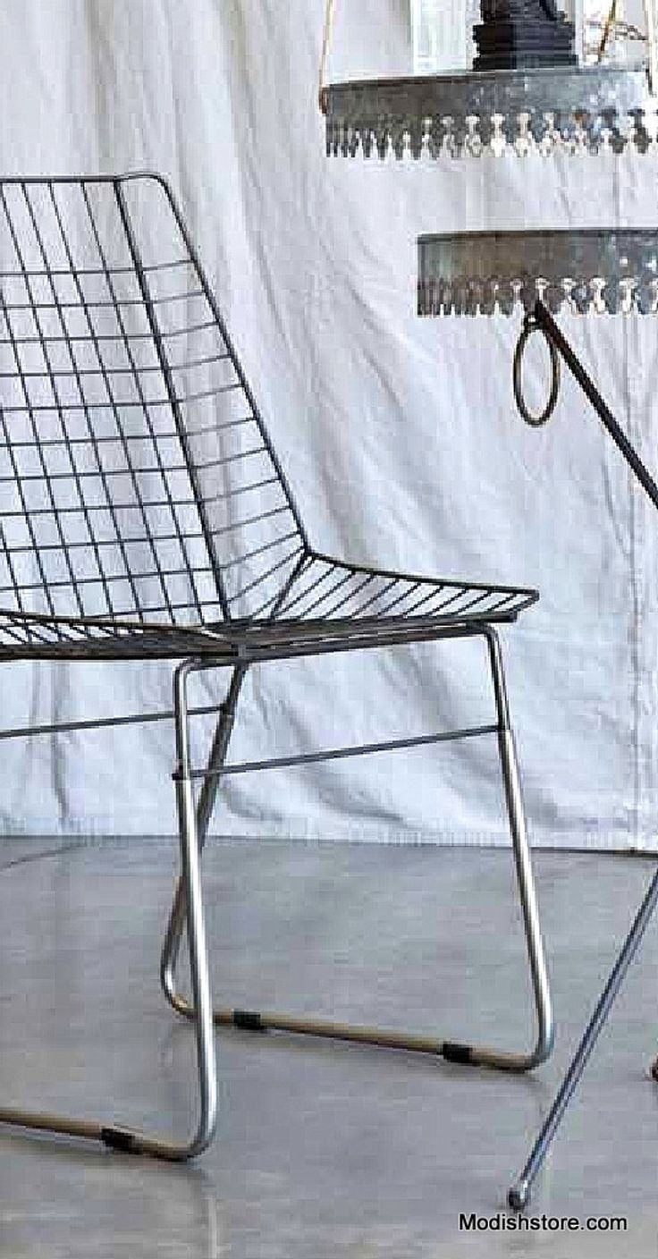 Metal Cafe Chairs Homeport Yalria Cafe ChairMetal Cafe Chairs Sale   themoatgroupcriterion us. Metal Cafe Chairs Sale. Home Design Ideas