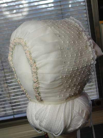 Best 25 Padded Hangers Ideas On Pinterest Have A Safe