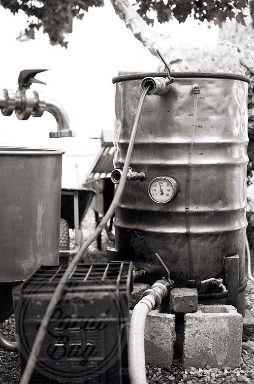 Jorgensen's Distillery   thelocalbag.co.za