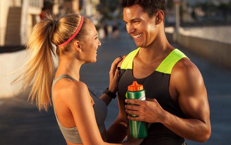 5 tipů pro lehčí domácí workout