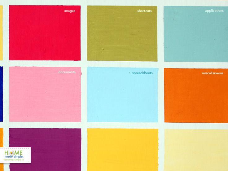 Wall Paper Organizer 37 best desktop organizer wallpapers images on pinterest | desktop