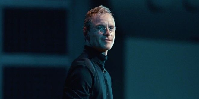 Steve Jobs Is the Apple Film Youve Been Waiting For