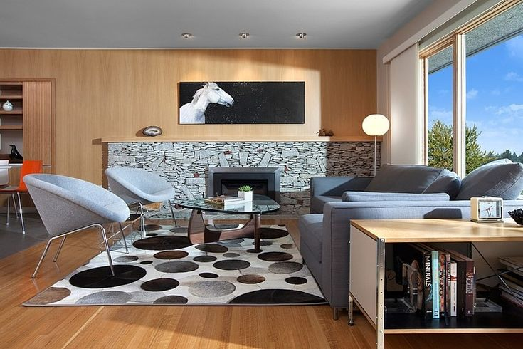 Canterbury House by CCI Renovations