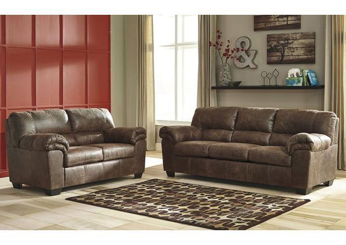 Bladen Coffee Ashum Ashley Furniture Sofas Living Room Sets