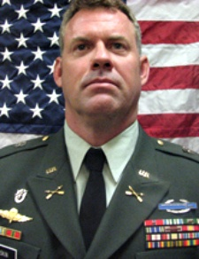 Army CW2. Michael S. Duskin, 42, of Orange Park, Florida. Died October 23, 2012, serving during Operation Enduring Freedom. Assigned to 1st Battalion, 3rd Special Forces Group, Fort Bragg, North Carolina. Died in Chak District, Wardak Province, Afghanistan, from small arms fire while on dismounted patrol during combat operations.