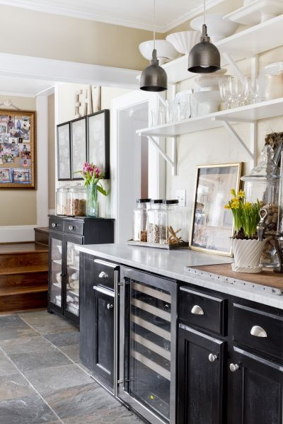 Kitchen Remodeling Dc Collection Best Decorating Inspiration