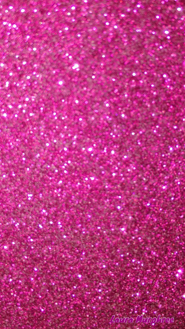 Best 25+ Pink sparkle background ideas on Pinterest | Pink ...